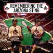Remembering the Arizona Sting