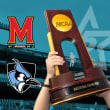 HOW MARYLAND HELPED JOHNS HOPKINS WIN THREE NATIONAL CHAMPIONSHIPS