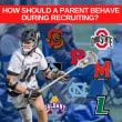 parents in recruiting