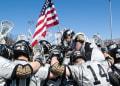 CSI_20140412_004_Navy@Army