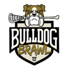Bulldog Brawl
