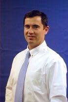 Bill Pilat, Head Coach Roanoke College
