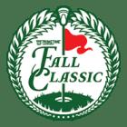 Fall Classic lacrosse tournament