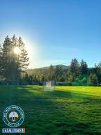 Lake Tahoe Lacrosse Fields