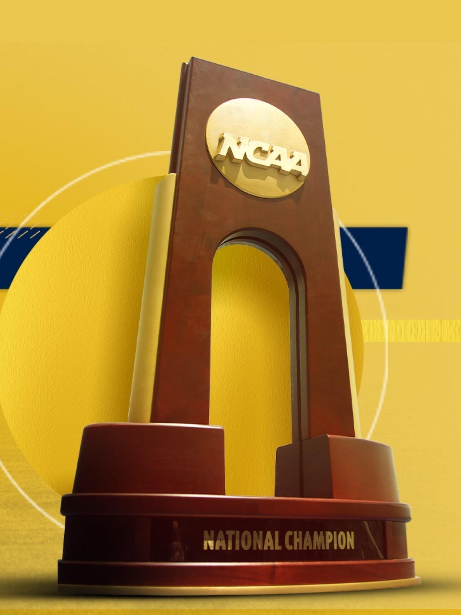 ncaa college lacrosse final four - 2022 lacrosse survey
