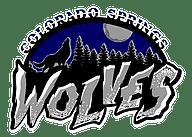 Colorado Springs Wolves RBLL Colorado Box Lacrosse
