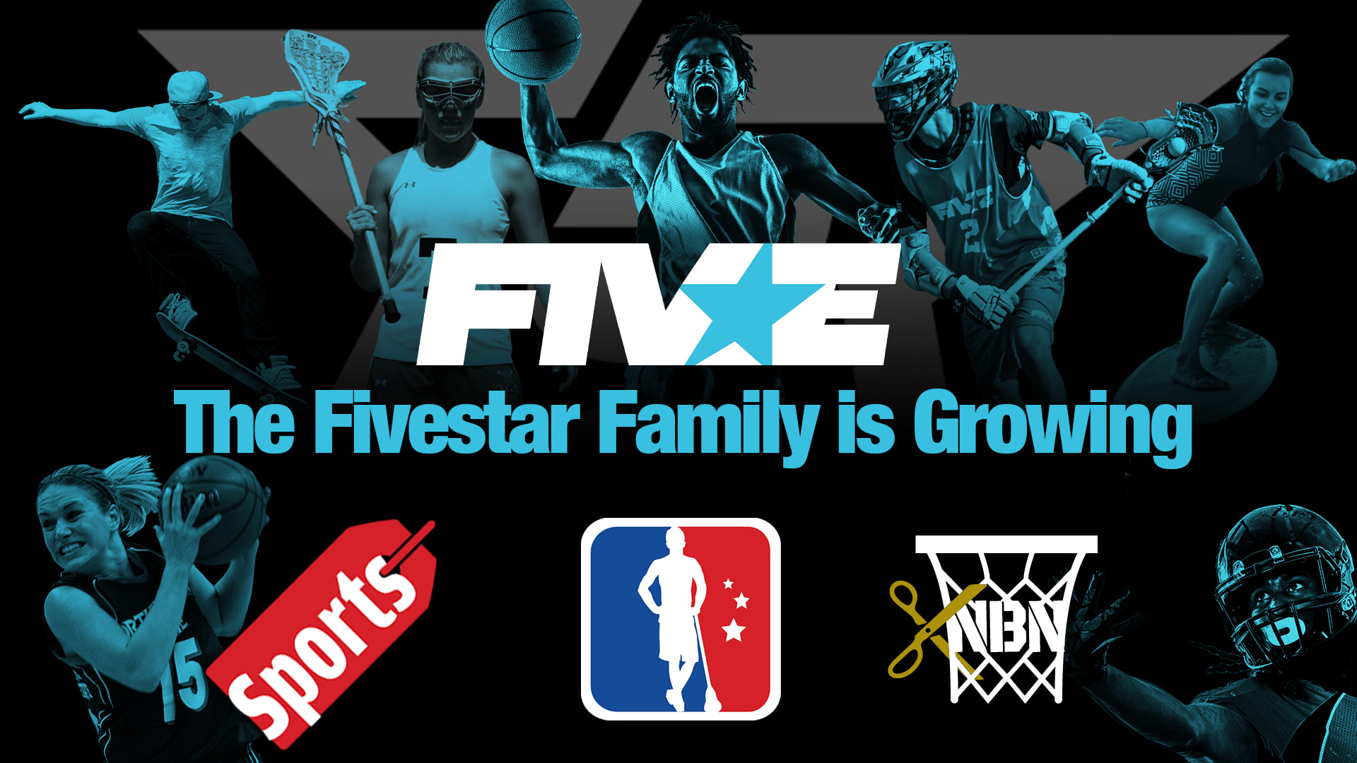 sports tech fivestar red label sports sports media startup