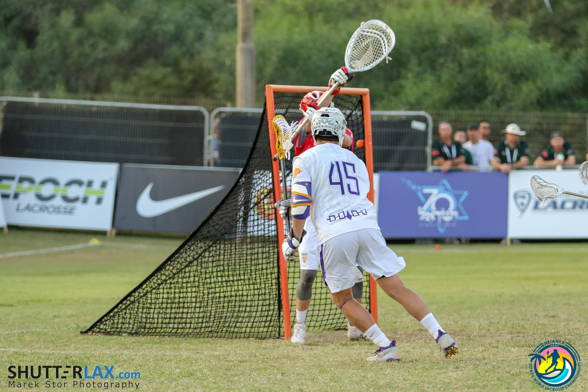 England Iroquois Nationals 2018 World Lacrosse Championship world championships Marek Stor Shutteralx.com