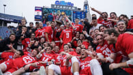 NESCAC Wesleyan Salisbury NCAA D3 Championship Sam Weinick