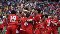 Wesleyan Salisbury NCAA D3 Championship Brian Witmer