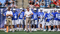 Duke vs Maryland 2018 NCAA Semifinals Ryan Conwell (6 of 32)