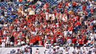 Duke vs Maryland 2018 NCAA Semifinals Ryan Conwell (15 of 32)