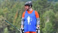 High Peaks Summit Classic Lake Placid 2017