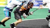 Rochester Knighthawks at New England Black Wolves NLL 2017 (3 of 35) NLL rosters