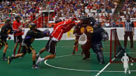 CLA Canada Wins WILC 2015 Over the Iroquois Nationals