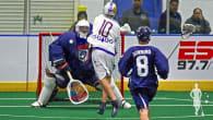 WILC Recap: Iroquois Nationals 17, United States 10