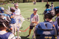 Best In The West Lacrosse Recruiting Showcase