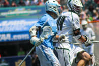 2016 NCAA Division I Men's NCAA Final Four pick play