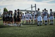 Austria Lacrosse Update