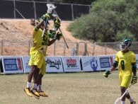 jamaica lacrosse finland
