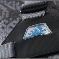 EQT BERSERKER Chest Protector - Adidas Lacrosse Goalie Gear