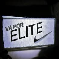 Thompson Brothers Lacrosse Nike Vapor Elite Gloves