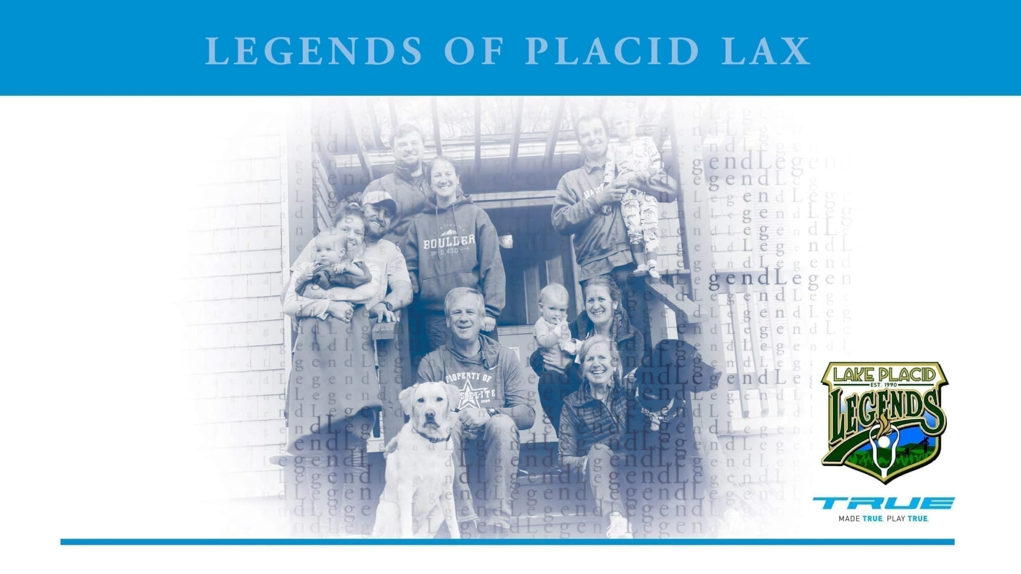 placid legends frank family summit lax ventures lax all stars grow the game