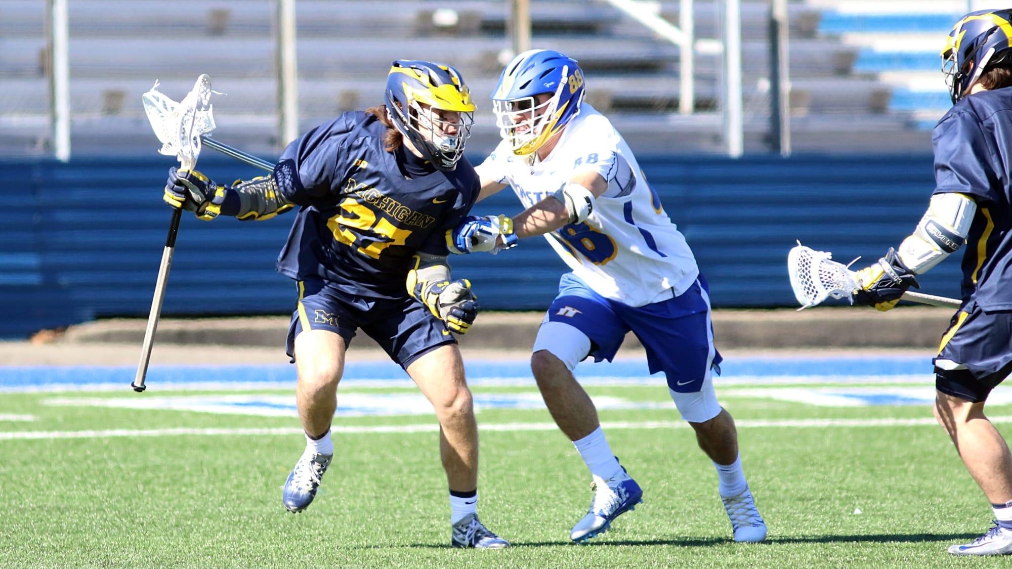 university of michigan hofstra ncaa men's lacrosse ncaa lacrosse college lacrosse
