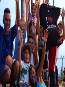 Global Mustache Rankings - World Championships 2018