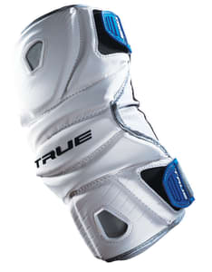 TRUE Frequency Arm Pads