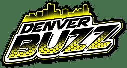 Denver Buzz RBLL Colorado Box Lacrosse