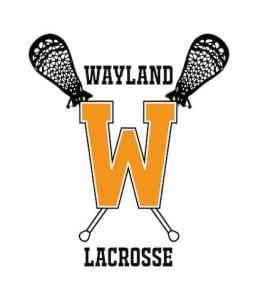 wayland youth lacrosse mbyll wayland massachusetts