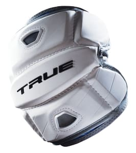 TRUE Frequency Elbow Pads