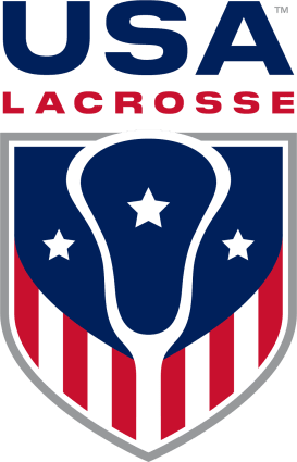 US Lacrosse rebrands USA Lacrosse