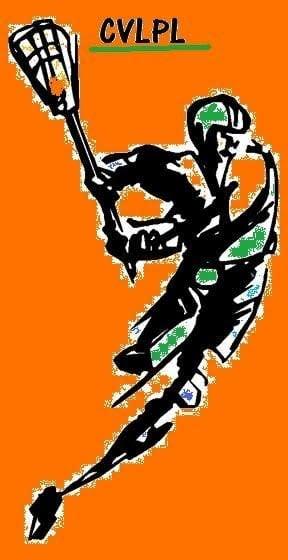 CVLPL conejo pick up lacrosse