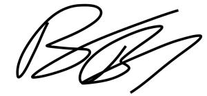 Brendan bomberry Syracuse Iroquois autograph MSN Lazer