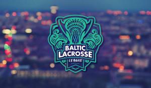 baltic lacrosse league 2018
