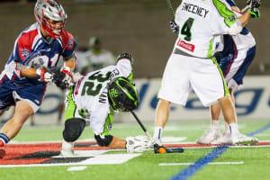2016-Major-League-Lacrosse-69
