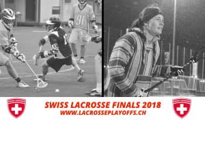 Swiss Finals Poster