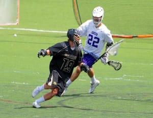 US Lacrosse 2017 Hall of Fame
