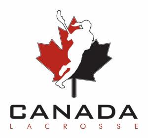 canadian lacrosse association canada lacrosse