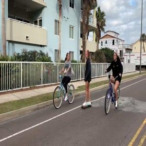 Mr. Steak® Portable Infrared Grills