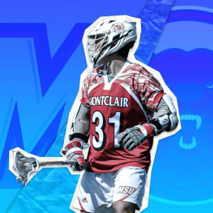 ursinus montclair state lacrosse matchup laxallstars game of the day