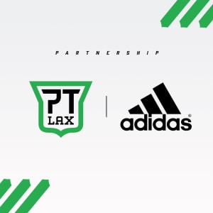 primetime lacrosse adidas lacrosse partnership