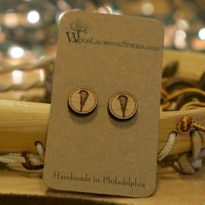 shopping saturday earrings