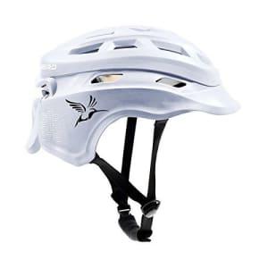 girls lacrosse headgear - Hummingbird Sports
