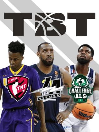 TBT best players 2021 Conner Frankamp