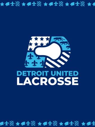 Detroit United Lacrosse