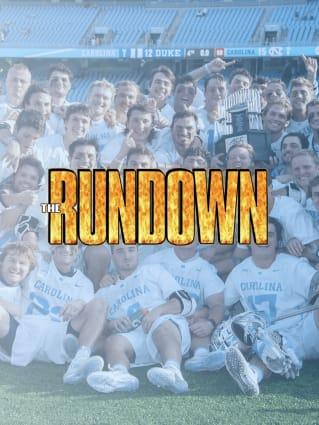 Big Ten DI Rundown