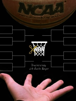 We are well into the 2020-21 college basketball season, and that means it's time to bring Bracketology 2021 to life. Who's in and who's out?